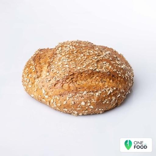 Dinkel Honig Brot 1 X 412 Gr